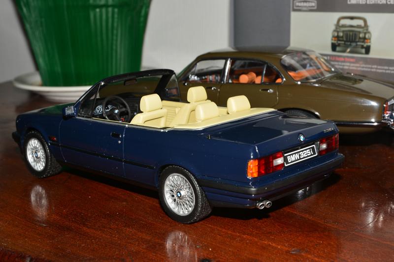miniature BMW - Page 3 D71_1411