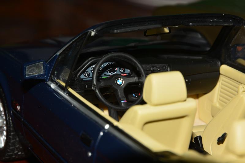 miniature BMW - Page 3 D71_1412