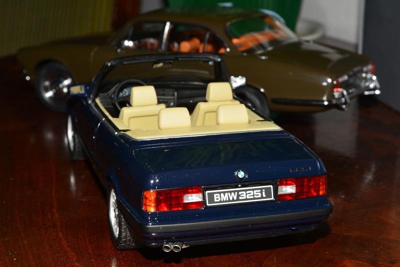 miniature BMW - Page 3 D71_1413