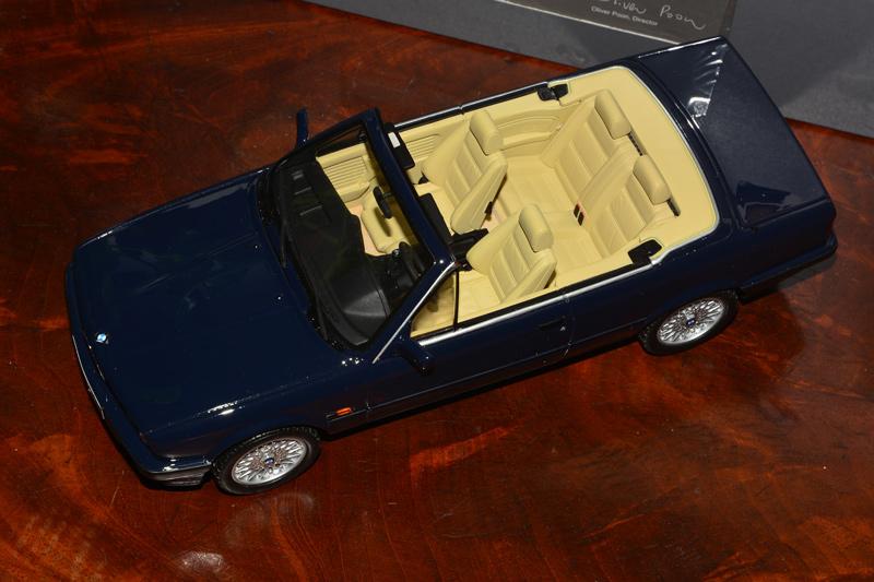 miniature BMW - Page 3 D71_1414