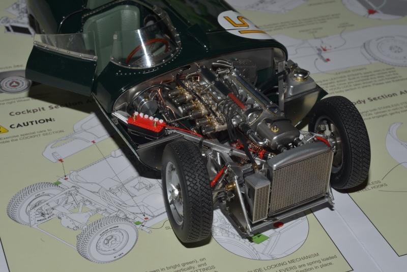 miniature BMW - Page 2 D8x_0513
