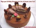 HORIZON'S DAY -- Happy Birthday! Happy-10