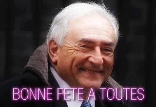 Humour en image ... - Page 3 W7abwp10