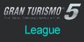 GT5 League