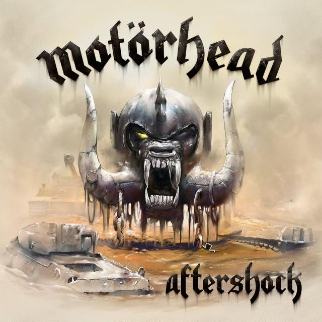 Motorhead 81oju510