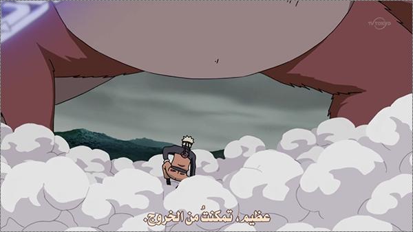 ناروتو شيبّودن الحلقتان 327 - 328 | Naruto Shippuden 327 - 328 13778211