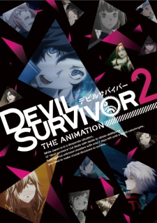 الحلقتين 10 + 09 من Devil Survivor 2 4719111