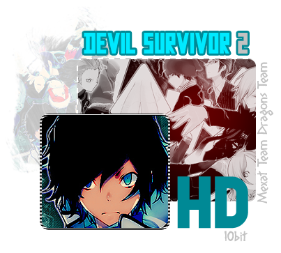 الحلقتين 10 + 09 من Devil Survivor 2 Bjubn10