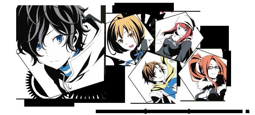 الحلقتين 10 + 09 من Devil Survivor 2 Lafcf10