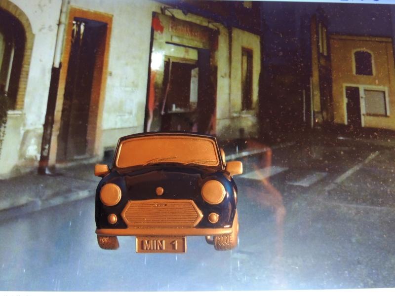 l'Ariégeoise 2013 - Page 4 Mini_m10