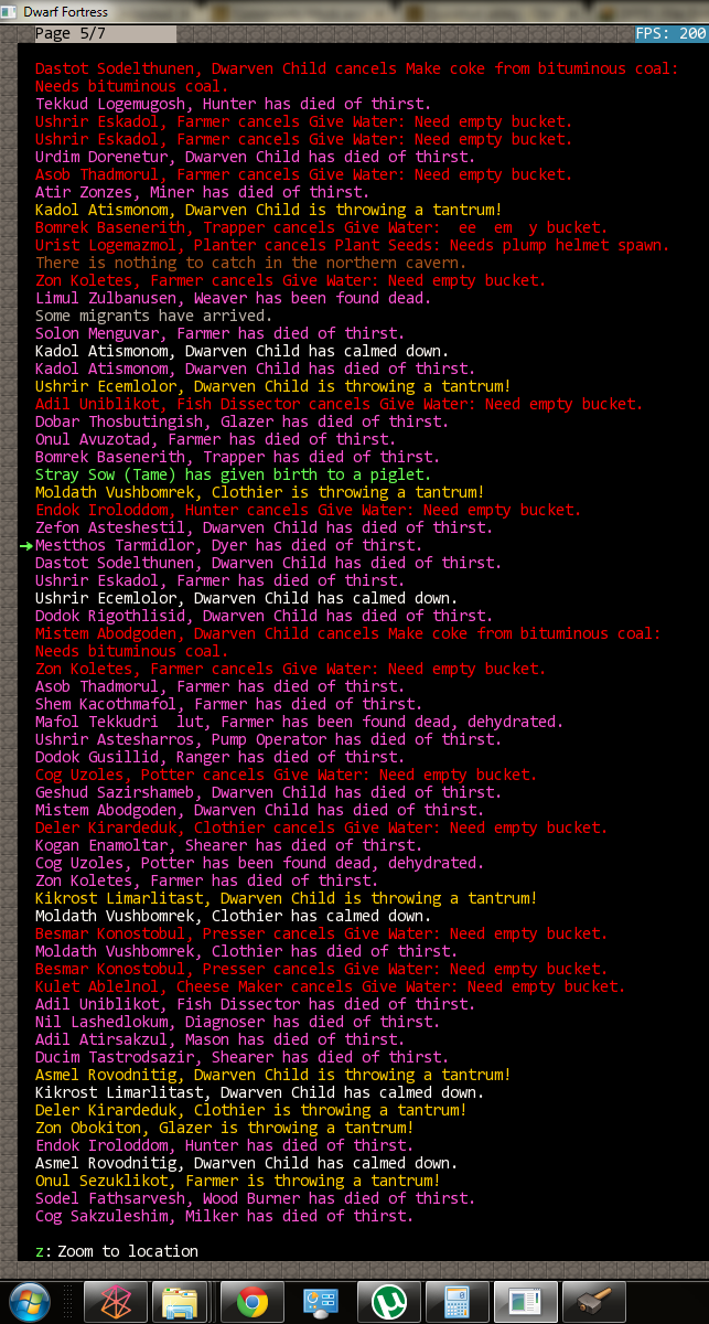 Dwarf Fortress! - Page 2 Dumbfu10