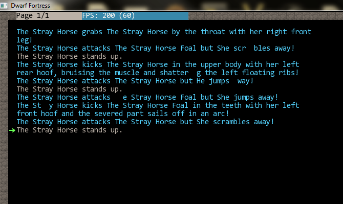 Dwarf Fortress! - Page 2 Shatp10