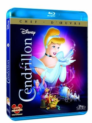Les jaquettes DVD et Blu-ray des futurs Disney - Page 6 81eh5g10