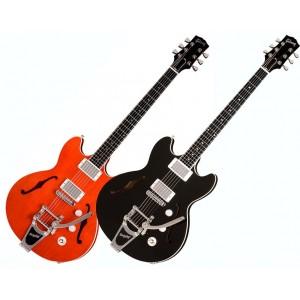 Gibson ES 335 Cort_s11