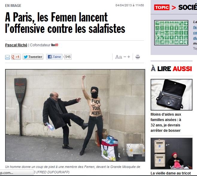 Le cas Femen - Page 2 Femem_10