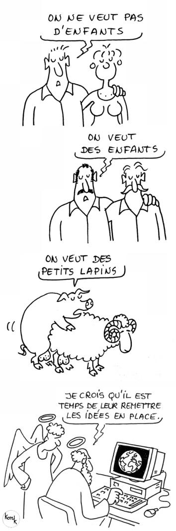 Un coin pour rire (2 ?)  - Page 2 Mondei10
