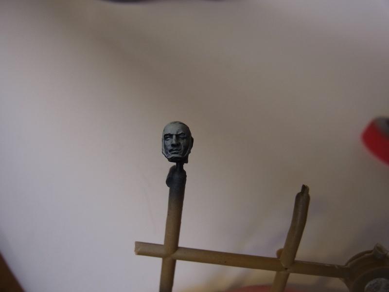 Figuren in Arbeit -  an was ich gerade so male Rimg0116