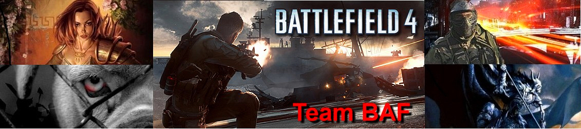 BF 4 MULTIPLAYER ! Banner12