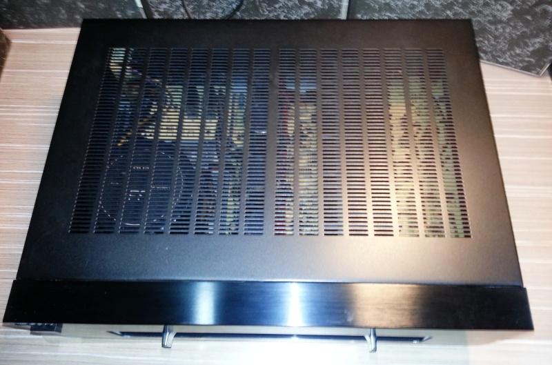 WTS - Sony TA-E1000ESD & TA-N330ES (retract) 20130836