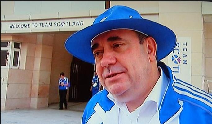 Scottish Independence - Page 4 Prat_i10