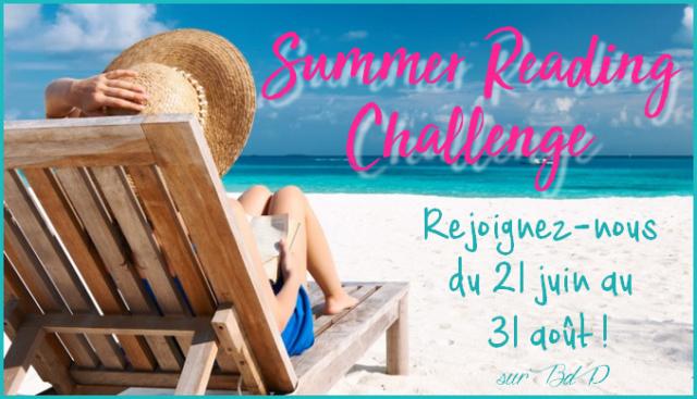 Summer Reading Challenge 2018 ! 15051813
