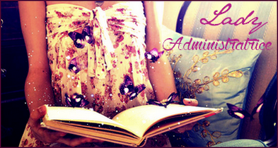 Attraction animale Book_b10