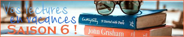 Vos lectures en vacances : saison 6 !! Books-12