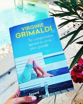 Vos lectures en vacances : saison 5 !! - Page 2 Img_2011