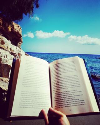 Vos lectures en vacances : saison 5 !! - Page 2 Img_2012