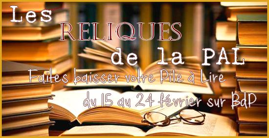 Les Reliques de la PAL : deuxième édition !  Reliqu11