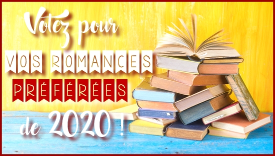 Votez pour vos romances historiques préférées de 2020 ! Wi971511