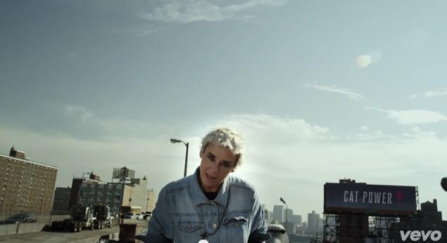 Manhattan Video Image_11