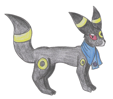 Garth the Country Umbreon [Inactive] Garth10