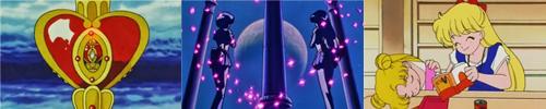 Sailor Moon S Sms_sc10