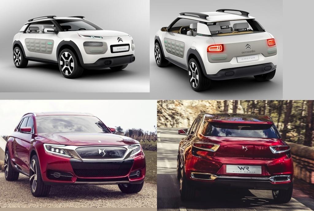 [DISCUSSION] Les futures Citroën - Page 40 C_line10