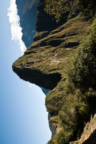 Le visage du Machu-Pichu, les arnaques photoshop Machu_10