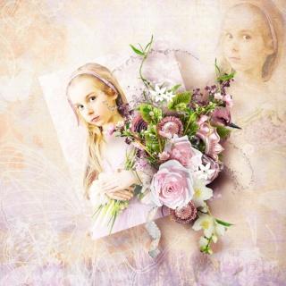 "Angel's Designs MAJ du 17/11/2015- Collection ""Mild Winter"" - Page 2 Angels23"