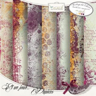 "Angel's Designs MAJ du 17/11/2015- Collection ""Mild Winter"" - Page 2 Angels31"