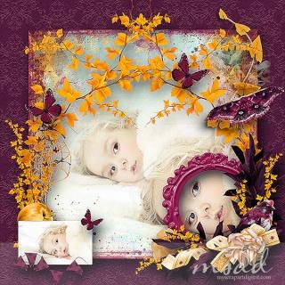 "Angel's Designs MAJ du 17/11/2015- Collection ""Mild Winter"" - Page 2 Angels35"