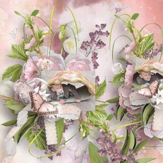 "Angel's Designs MAJ du 17/11/2015- Collection ""Mild Winter"" - Page 2 Chanta10"