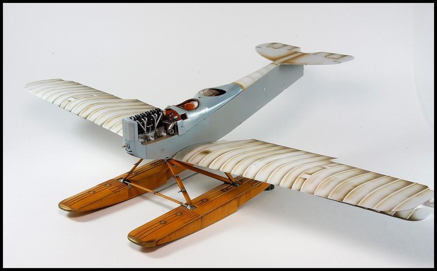 Decals aviattic Dsc03831