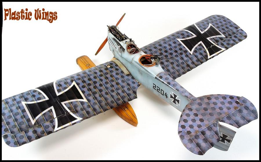 Decals aviattic Dsc03858
