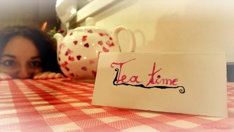 Du thé, du thé et encore du thé! Tea_ti11