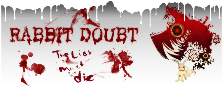 Don't Doubt The Rules Logo_210