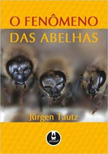 Livros e Artigos - Artrópodes Abbb10