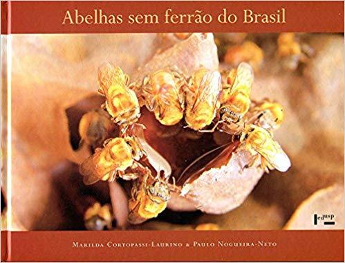 Livros e Artigos - Artrópodes Abelha10
