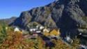 Окно в осень - Страница 12 Norge_32