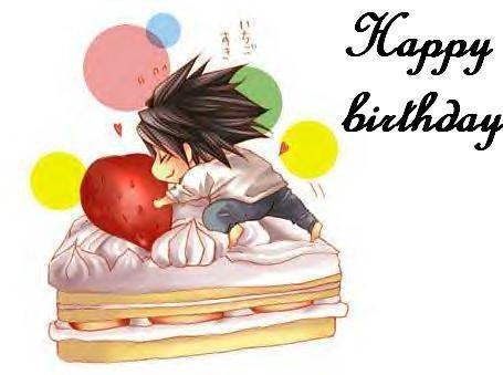 Bon anniversaire ♫ - Page 7 30346110