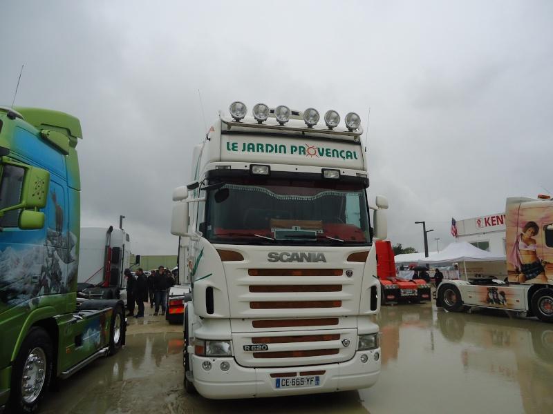 Photos du festivale motors a Avignon Dsc01418