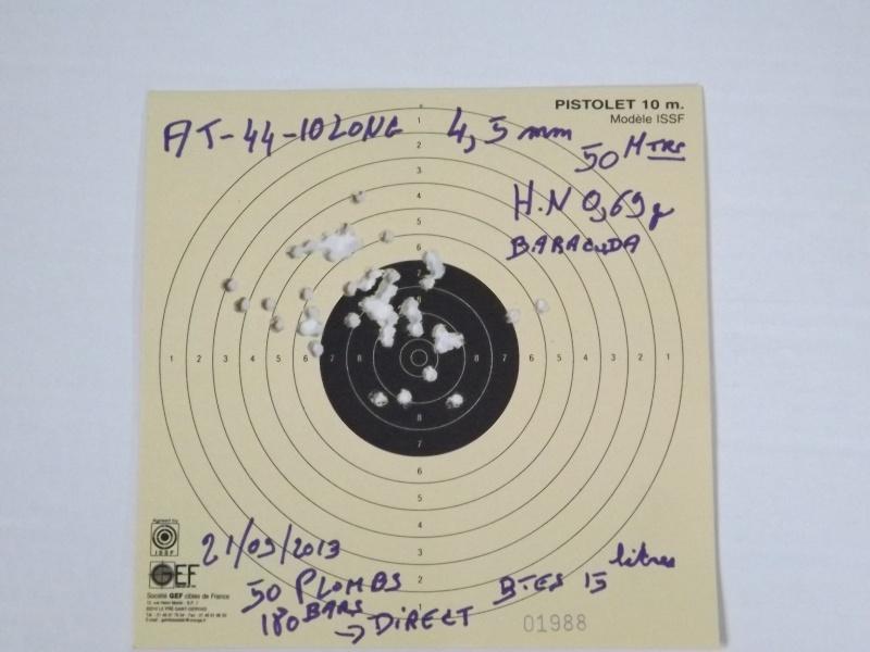 Essai AT 44-10 4,5mm (30 J ) Pess_t14